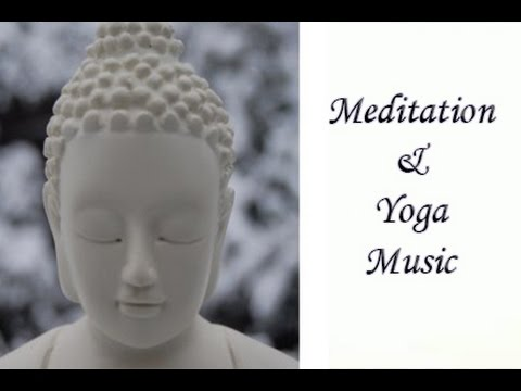 how to meditate video free download