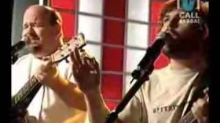 Tenacious D - Tribute (live at Sydney)