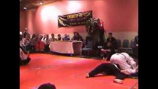 Jiu Jitsu 4th Degree Black Belt, Martial Arts   -   Train With John On Long Island 775574 YouTube-Mi
