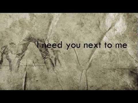Lifehouse - Always Somewhere Close lyrics