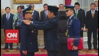 Video Di Balik Penunjukan Calon Tunggal Panglima TNI, Sebagai Pengganti Jenderal Gatot Nurmantyo MP3, 3GP, MP4, WEBM, AVI, FLV Desember 2017