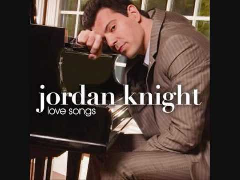 Tekst piosenki Jordan Knight - Waiting For A Girl Like You po polsku