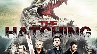 Nonton The Hatching   Die Natur Bei  T Zur  Ck   Trailer  Deutsch  Film Subtitle Indonesia Streaming Movie Download