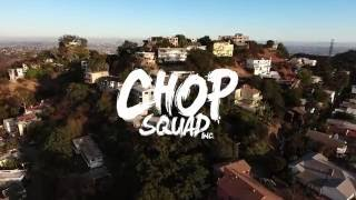 YOUNG CHOP – SAFETY PIN (OFFICIAL MUSIC VIDEO)