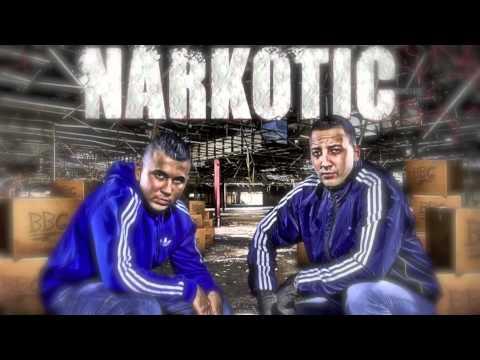 Narkotic Du Maroc - prod. by Beatkingz Producerteam | Beat Anfragen an http://www.facebook.com/BeatkingzProducerteam.
