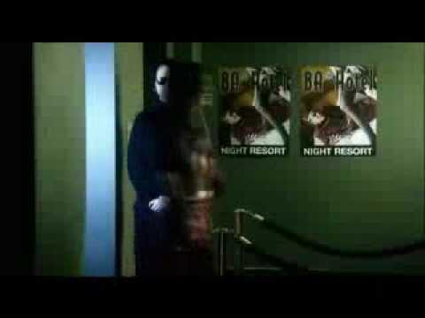 Cinema Bizarre - ToyZ (Video Full Version)