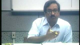 Lecture - 22 Kinetic Parameters for IME Systems