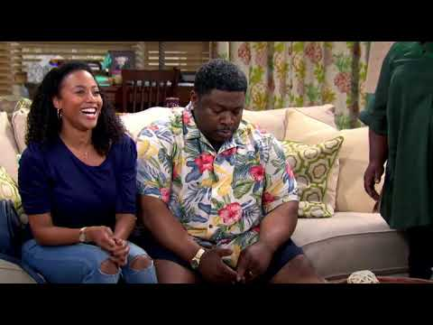 The Paynes   Season 1 Episode 20   A Payne Family Secret