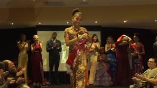 www.aboriginalmodelsearch.com.au #WinkModels #BettinaModels #BeDiscovered #ConfidenceBoosting #Fashion #Modelling