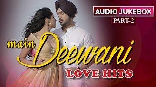 Listen to the Punjabi romantic hit songs. 1. Yaara Tu 0:00 Movie: Rangeelay Singers: Ashim Kemson, Shipra Goyal Music: Jaidev...
