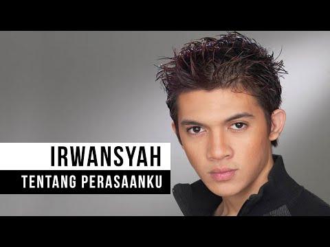 Irwansyah -