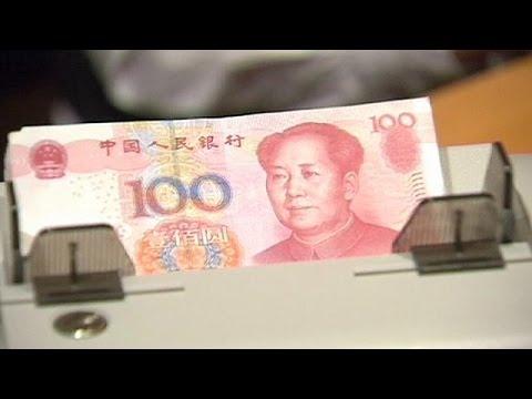 Κίνα: υποτίμηση του γουάν για να στηριχθούν οι εξαγωγές – economy