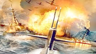 Nonton Uss Seaviper War Cinemas 2012 Film Subtitle Indonesia Streaming Movie Download