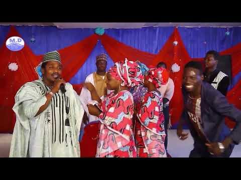 BEST OF RAYUWA SALMA HAUSA SONG