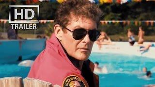 Nonton Piranha 3DD | trailer #1 US (2012) David Hasselhoff Gary Busey Film Subtitle Indonesia Streaming Movie Download