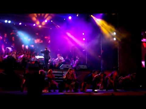 Джим Стейман «Танець вампірів» 5