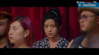 Nonton Scandal Makers  China Movie    Part 3 Eng Sub Film Subtitle Indonesia Streaming Movie Download