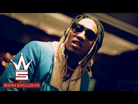 Future  - Colossal