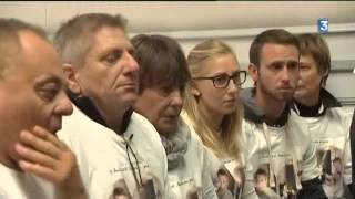 Dolus D'Oleron France  City pictures : Jumeaux tués à Dolus d'Oléron : la colère du père après le procès