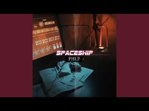 PHLP - Spaceship
