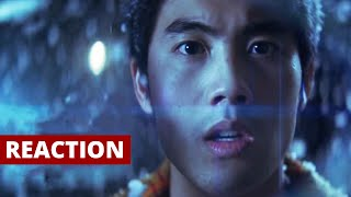 Nonton Tell Me How I Die  2016  Official Trailer Reaction And Review Film Subtitle Indonesia Streaming Movie Download