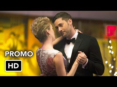 "New Amsterdam 1x06 Promo ""Anthropocene"" (HD)"