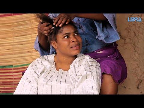 Oru Latest Yoruba Movie 2017 Eniola Ajao| Afeez Eniola