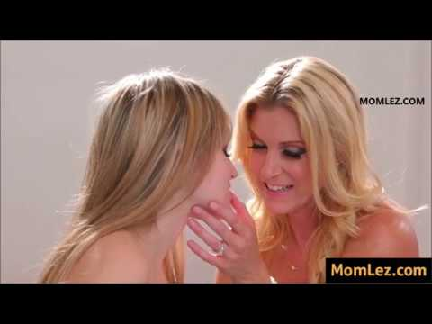 Video lesbians comparing the size of their.... download in MP3, 3GP, MP4, WEBM, AVI, FLV January 2017
