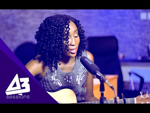 Aramide | A3 Sessions [S01 EP06]: FreemeTV