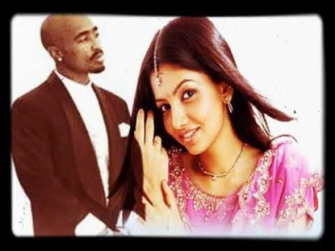 Remix 2pac India 2018
