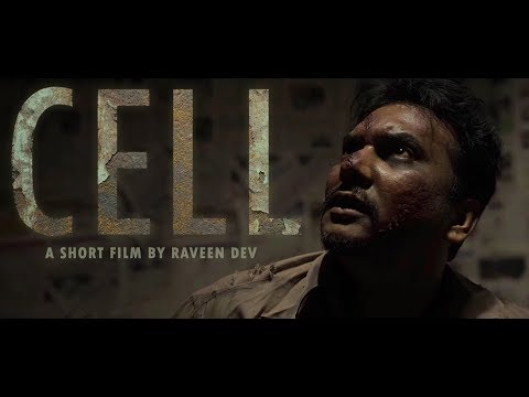 Download Cell | Thriller Suspense Mystery Short Film HD Mp4 3GP Video and MP3