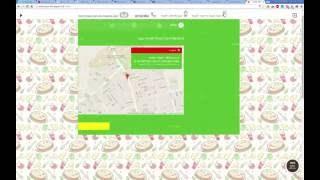פיצה קאסה דל פפה רחובות - תקנות מבצע כרטסיית פיצה מתנה