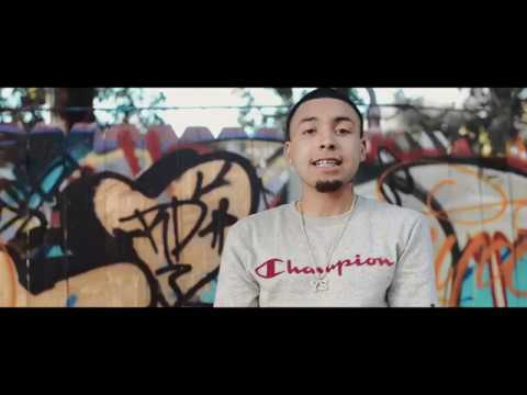 YoungSoul - Feet Hurt | Shot by @filmsbyprophecy