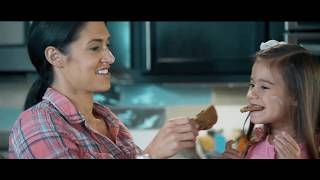 CSN Mom TV Commercial