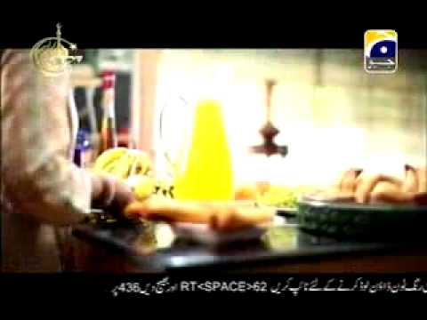 Video Pehchan Ramadan - Dr Amir Liaquat - 2012 download in MP3, 3GP, MP4, WEBM, AVI, FLV January 2017