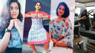 Video ഞ്യാൻ ഒന്ന് തൊട്ടപ്പോ..😘 നീലക്കരിമ്പിന്റെ😉..Funny Malayalam dubsmash l Tiktok Musically MP3, 3GP, MP4, WEBM, AVI, FLV Desember 2018