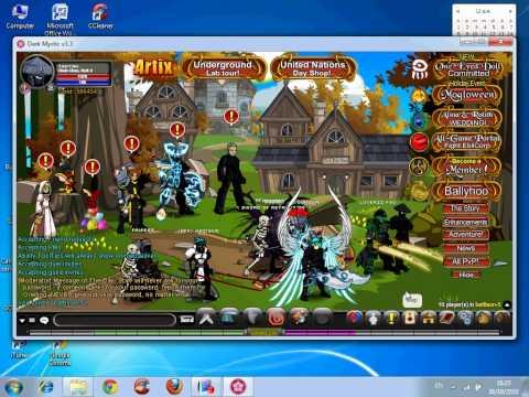 HAQWPG - หวัดดี โปร AQ H.A.Q.W.P.G ใช่ได้ 100% http://aqwpg.blogspot.com/2012/10/exp-gold.html รองทำตามเลยนะครับ BY เตาถ่าน.