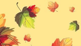 Video Satu Satu - Iwan Fals MP3, 3GP, MP4, WEBM, AVI, FLV Oktober 2018