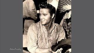 Download Lagu Elvis Presley - Never Ending  (take 2 & 3) Mp3