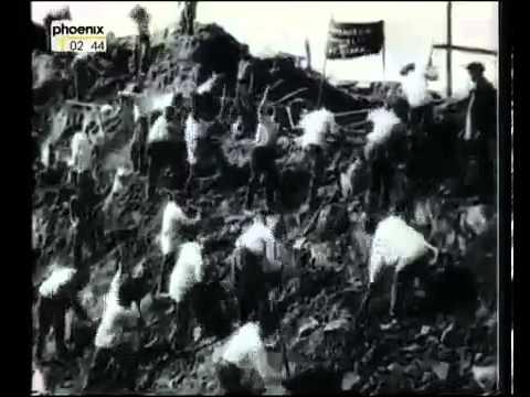 Stalin - Große Säuberung - Der große Terror - Teil 2