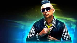 Sean Paul   Want Your Body ft LeftSide