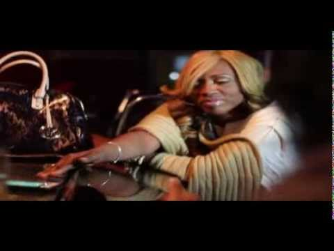 Detroit Boss Ladies Reality Show Trailer #1 directed and edited by jaytru
