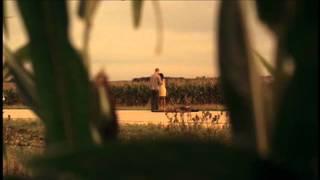 Nonton Children Of The Corn  2009  Trailer Film Subtitle Indonesia Streaming Movie Download