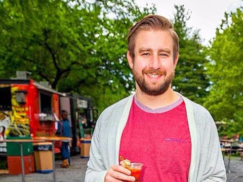 Seth Rich - Media Silence Tells Us Everything We Need To Know