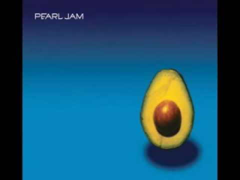 Life Wasted (2006) (Song) by Pearl Jam