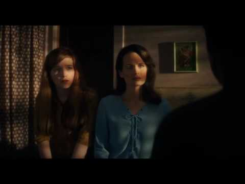 Ouija: Origin of Evil (Clip 'Father Tom's Theory')