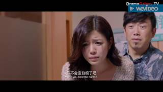 Nonton Scandal Makers  China Movie    Part 7 Final Eng Sub Film Subtitle Indonesia Streaming Movie Download