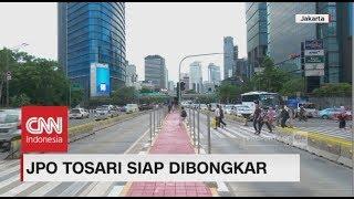 Video JPO Tosari Siap Dibongkar MP3, 3GP, MP4, WEBM, AVI, FLV Desember 2018