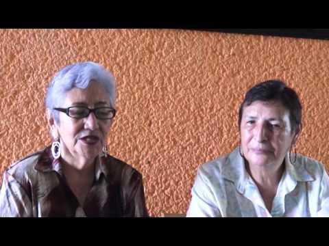 Homenaje 89 natalicio Rosario Castellanos