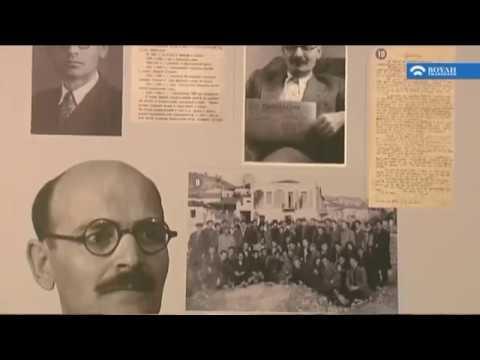 Διαβουλεύσεις : Νίκος Πλουμπίδης      (20/10/2018)